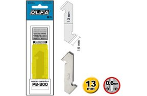 ΛΕΠΙΔΕΣ OLFA PB-800
